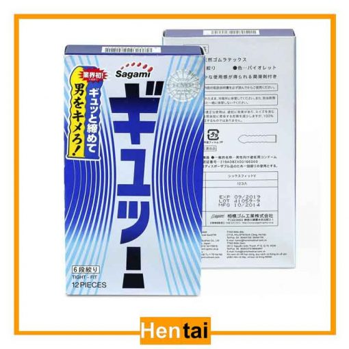 bao-cao-su-6-gan-luon-song-sagami-tightfit-0-03mm-hop-12-cai-4