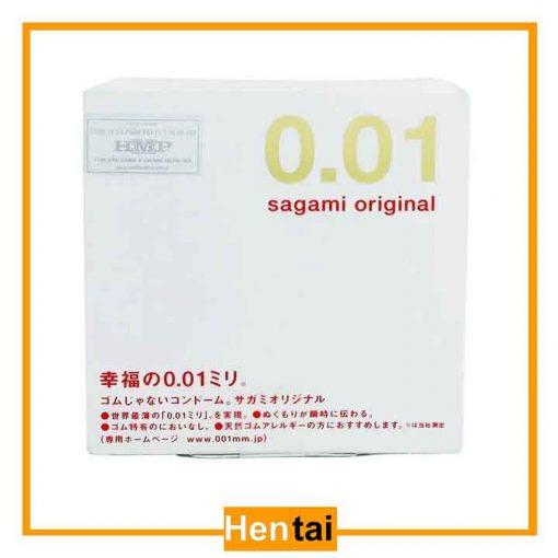 bao-cao-su-sagami-0-01-mong-nhat-the-gioi-hop-1-cai-4