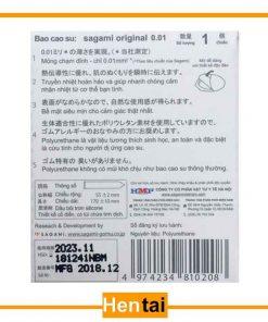 bao-cao-su-sagami-0-01-mong-nhat-the-gioi-hop-1-cai-6