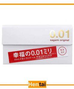 bao-cao-su-sagami-0-01-mong-nhat-the-gioi-hop-5-cai-2