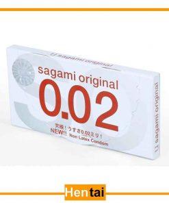 bao-cao-su-sagami-original-0-02-hop-2-cai-3