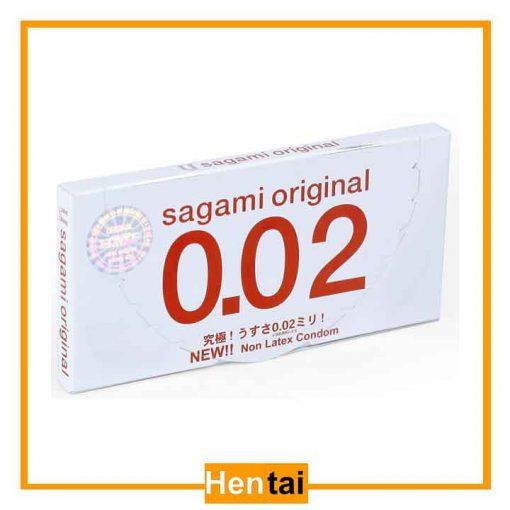 bao-cao-su-sagami-original-0-02-hop-2-cai-4