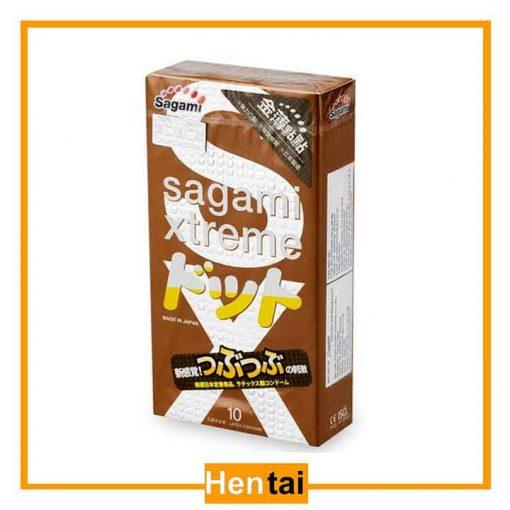 bao-cao-su-sieu-mong-om-sat-sagami-feel-up-hop-10-cai-5