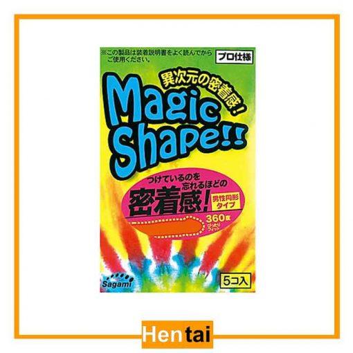 bao-cao-su-sieu-mong-om-sat-sagami-magic-shape-hop-5-cai-3