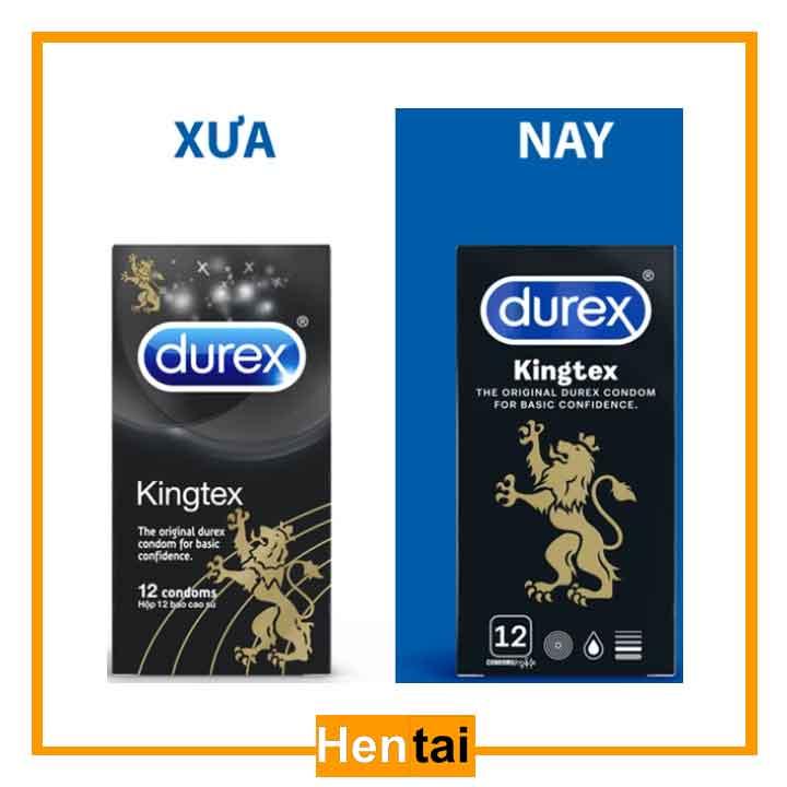 bao-cao-su-sieu-mong-size-49mm-durex-kingtex-hop-12-cai-5