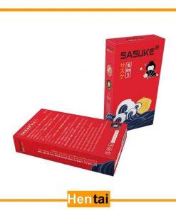 bao-cao-su-sasuke-gan-gai-keo-dai-thoi-gian-5in1-hop-12-chiec-5