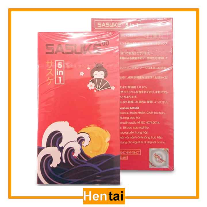 bao-cao-su-sasuke-gan-gai-keo-dai-thoi-gian-5in1-hop-12-chiec-9