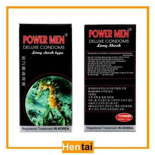bao-cao-su-power-men-ca-ngua-den-hop-12-cai-1