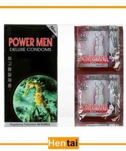 bao-cao-su-power-men-ca-ngua-den-hop-12-cai-2