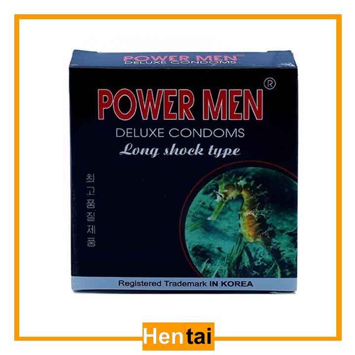 bao-cao-su-power-men-ca-ngua-den-hop-3-cai-7
