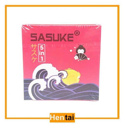 bao-cao-su-sasuke-gan-gai-keo-dai-thoi-gian-5in1-hop-3-chiec-3