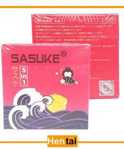 bao-cao-su-sasuke-gan-gai-keo-dai-thoi-gian-5in1-hop-3-chiec-7