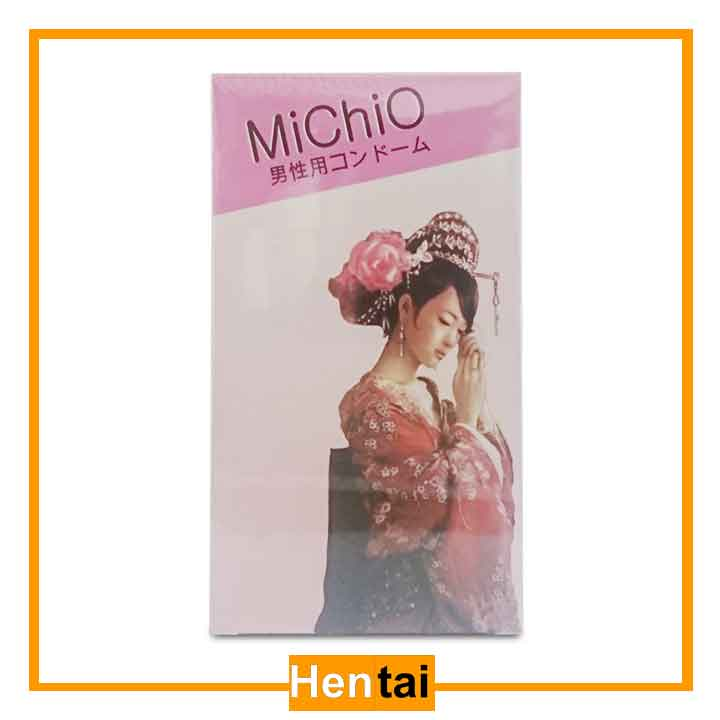 bao-cao-su-sieu-mong-michio-nhat-ban-hop-12-cai-2