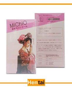 bao-cao-su-sieu-mong-michio-nhat-ban-hop-12-cai-9