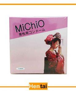 bao-cao-su-sieu-mong-michio-nhat-ban-hop-3-cai-4