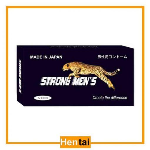 bao-cao-su-strongmen-nhat-ban-hop-12-cai-8