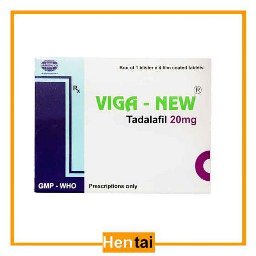 vien-uong-cuong-duong-viga-new-tadalafil-20mg-hop-4-vien-3