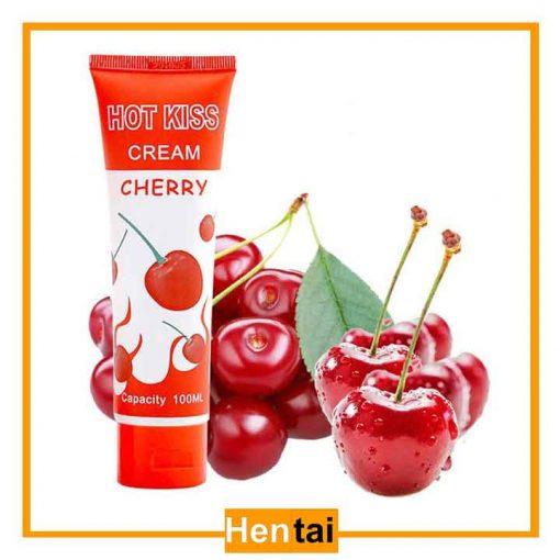gel-boi-tron-huong-trai-cay-cherry-hot-kiss-100ml-8