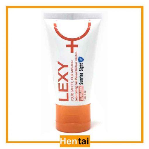 gel-boi-tron-tinh-dau-nong-am-lexy-warming-50ml-1