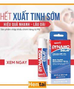 chai-xit-kChai xịt kéo dài thời gian Dynamo usaeo-dai-thoi-gian-dynamo-delay-usa-222ml-7