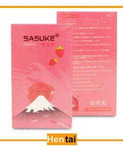 bao-cao-su-sasuke-huong-dau-mong-hop-10-chiec-4