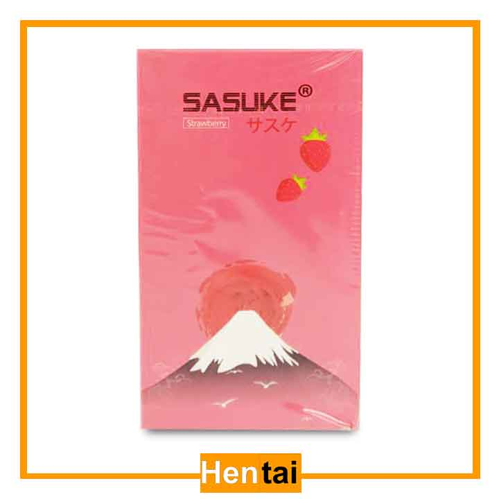 bao-cao-su-sasuke-huong-dau-mong-hop-10-chiec-6