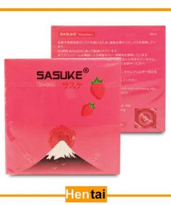 bao-cao-su-sasuke-huong-dau-mong-hop-3-chiec-3