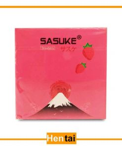 bao-cao-su-sasuke-huong-dau-mong-hop-3-chiec-6