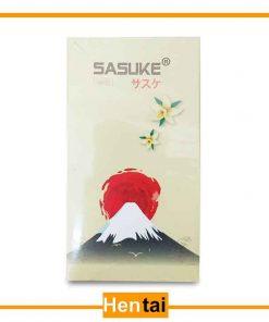 bao-cao-su-sasuke-huong-vanila-mong-hop-10-chiec-9