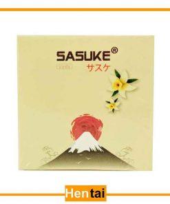 bao-cao-su-sasuke-huong-vanila-mong-hop-3-chiec-3