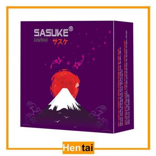 bao-cao-su-sasuke-long-shock-sieu-mong-keo-dai-hop-3-chiec-6