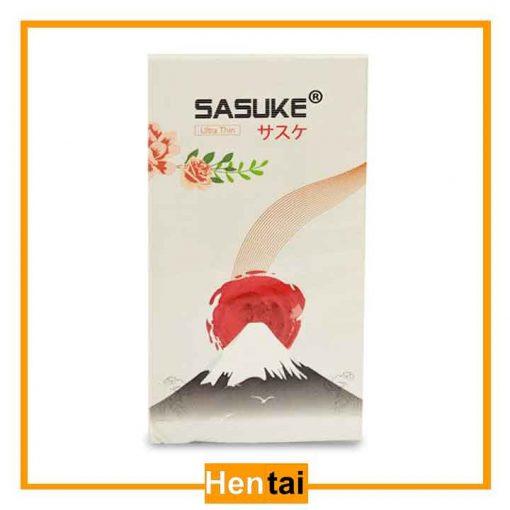 bao-cao-su-sasuke-ultra-thin-sieu-mong-0-02mm-hop-10-chiec-7