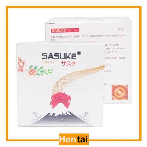 bao-cao-su-sasuke-ultra-thin-sieu-mong-0-02mm-hop-3-chiec-5