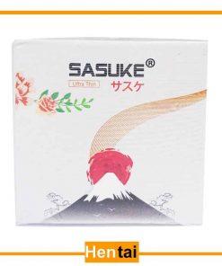 bao-cao-su-sasuke-ultra-thin-sieu-mong-0-02mm-hop-3-chiec-6