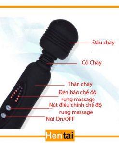 chay-rung-mat-xa-power-wand-3-dau-sieu-kich-thich-diem-g-2