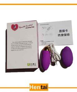 trung-rung-tinh-yeu-khong-day-co-gan-10-che-do-hongjipu-3