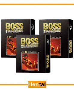 bao-cao-su-boss-4in1-gan-gai-keo-dai-thoi-gian-hop-3-chiec-5