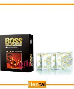 bao-cao-su-boss-4in1-gan-gai-keo-dai-thoi-gian-hop-3-chiec-6