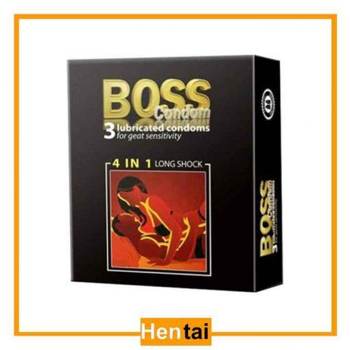 bao-cao-su-boss-4in1-gan-gai-keo-dai-thoi-gian-hop-3-chiec-9