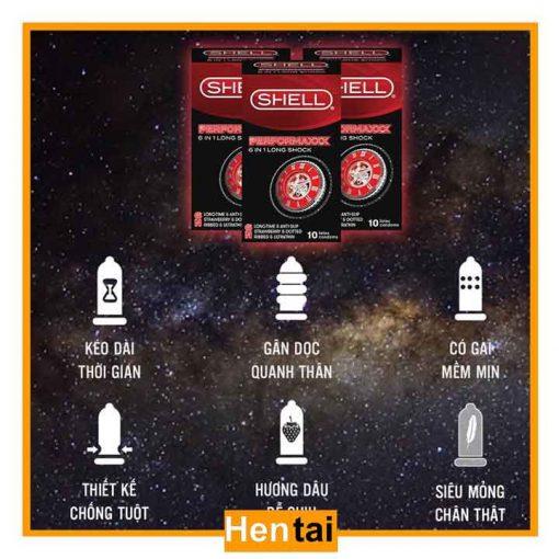 bao-cao-su-shell-performaxxx-6in1-long-shock-hop-10-chiec-4
