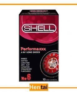 bao-cao-su-shell-performaxxx-6in1-long-shock-hop-10-chiec-8