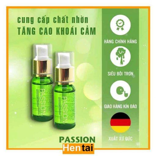 gel-boi-tron-tang-khoai-cam-cho-ca-nam-va-nu-passion-chai-30ml-2