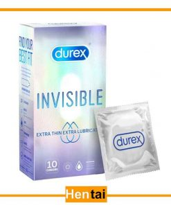 Bao-cao-su-Durex-invisible-Extra-Thin-Extra-Lubricated.
